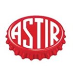 Astir