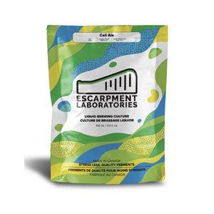 Escarpment Labs Cali Ale