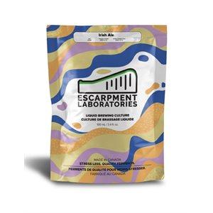 Escarpment Labs Irish Ale