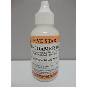 Defoamer 105 (2 oz)