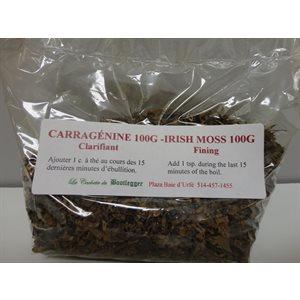 Carragénine 100 g