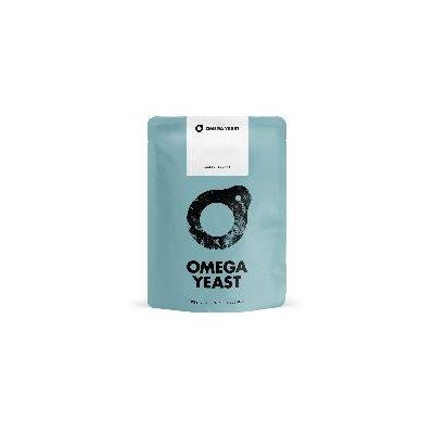 Levure Omega OYL-061 Voss Kveik