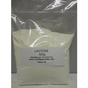 Lactose 500 g