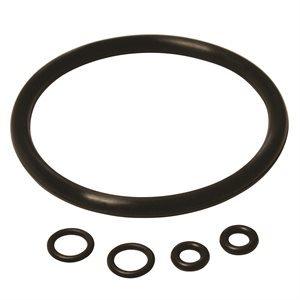 Ball-lock O-Ring Kit